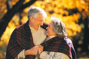 Уход за больными рассеянный склероз
