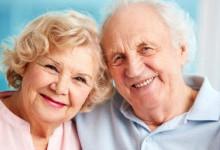 В чем причина перепадов настроения пожилых?
