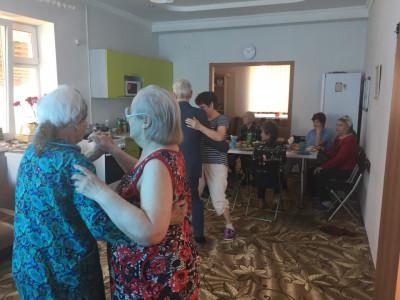 Объявлен конкурс на лучшую программу в сфере социокультурной реабилитации инвалидов