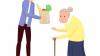 В Башкирии продлен режим самоизоляции для пожилых людей