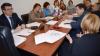 Общественный совет наметил перспективные задачи в работе