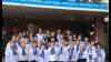 Активисты Башкортостана достойно представили республику на форуме старшего поколения
