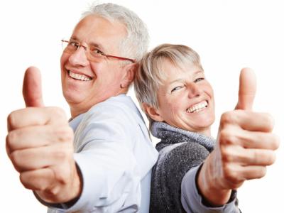Общественников пенсионного возраста приглашают к участию в фестивале